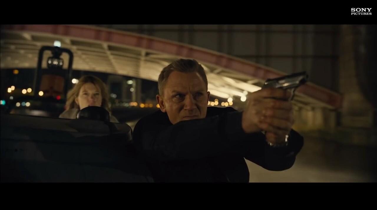007 james bond spectre eine kleine filmkritik heimathafenhamburg. Black Bedroom Furniture Sets. Home Design Ideas