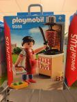 Berlin Special Editon Playmobil